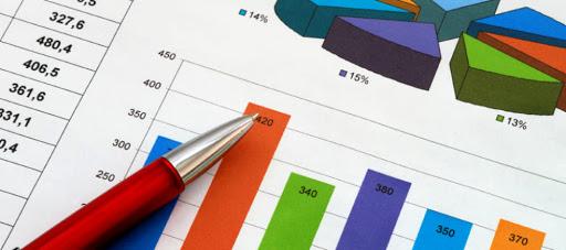 Il nulla della giunta e la nostra contromanovra in 100 proposte per il bilancio 2020-2022 Comune di Pisa