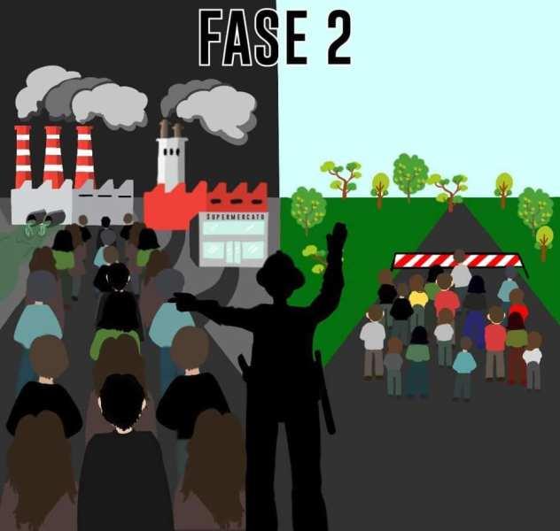 """Per """"riaprire Pisa"""" servono interventi strutturali e partecipati contro la crisi"""