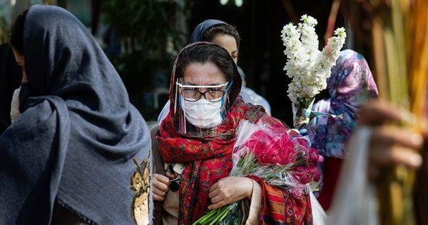 Togliere subito l'embargo all'Iran, è una condanna a morte