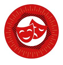 Lavoratrici e lavoratori dello spettacolo e della cultura: fase 2 , interventi zero