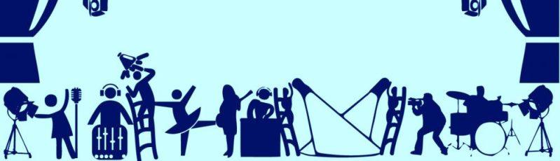 Mozione: Intervento a sostegno dei lavoratori e delle lavoratrici dello spettacolo