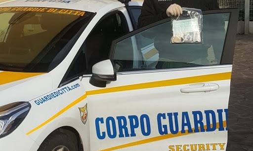 Corpo Guardie di città tace sulle dichiarazioni mendaci: chieste verifiche su tutti gli affidamenti