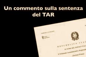 Video: La sentenza del TAR sui ricorsi riguardanti la costruzione della Moschea