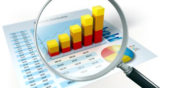 Interrogazione: Dati e analisi connessi ai beneficiari del Reddito di Cittadinanza