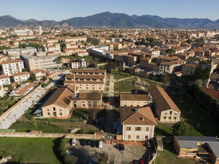 Interpellanza: Inagibilità spazi Vecchi Macelli messi a disposizione con bando comunale