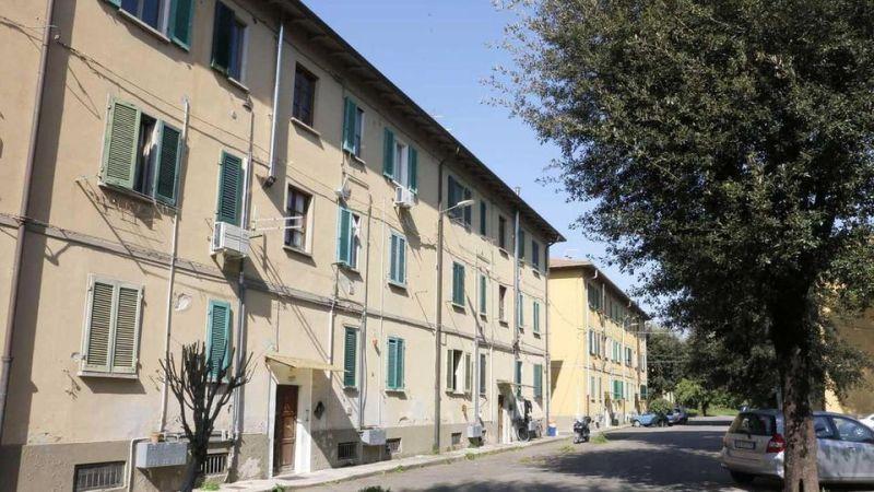 Garantire il diritto ad alloggi di qualità a Sant'Ermete. Rivedere canoni per tutte le case popolari