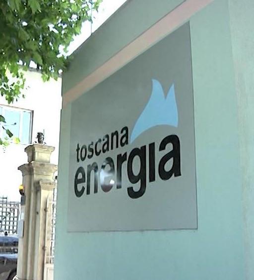 Interpellanza: Toscana Energia e Italgas, trasferimento di mansioni e rischio per i livelli occupazionali?