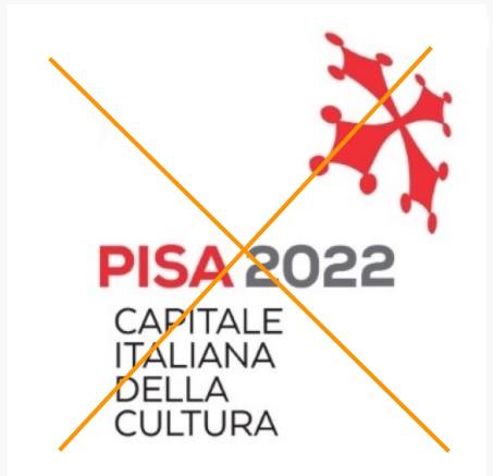 Pisa, capitale di chi non ha un progetto culturale