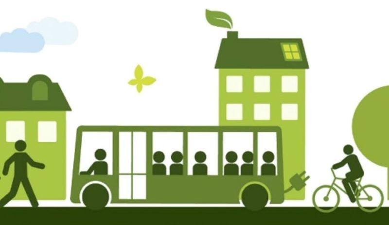 Le osservazioni al Piano Urbano per la Mobilità Sostenibile presentate da Diritti in comune
