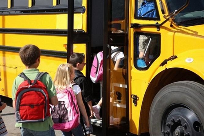 Interrogazione: Servizio scuolabus a Coltano