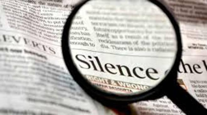 Polisportiva La Cella: la censura del leghista Gennai contro le minoranze
