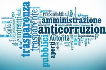 Question time: Mancato rispetto normative trasparenza da parte di Navicelli Srl e Pisamo