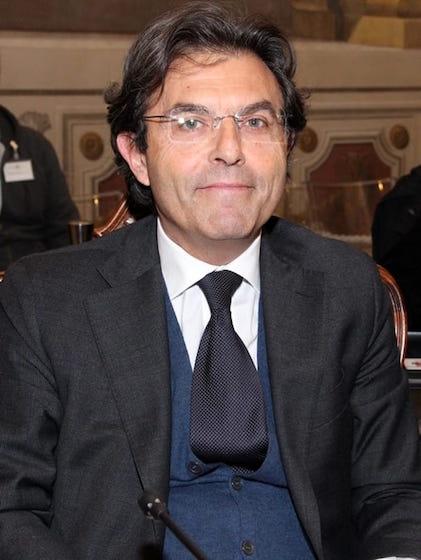 Toscana Aeroporti: Mannocci si rifiuta di presentarsi in Seconda Commissione di controllo e garanzia: si dimetta subito