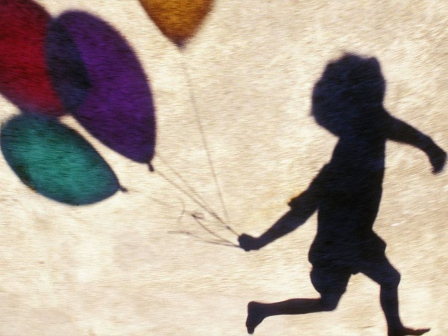 Bambino separato dalla madre: una violenza inaccettabile. Il caso giovedì in consiglio comunale