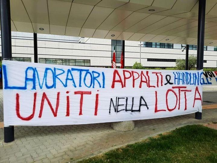Toscana Aeroporti: situazione sempre più preoccupante a fronte della latitanza dei soci pubblici. La Regione non sblocchi i 10 milioni di euro