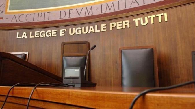 """Mozione: Modifica al disegno di legge: """"Delega al Governo per l'efficienza del processo penale e disposizioni per la celere definizione dei procedimenti giudiziari pendenti presso le corti d'appello"""" (A.C. 2435)"""