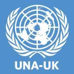 UNA-UK-logo