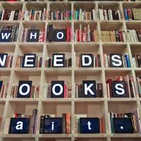 Una docena de webs donde encontrar publicaciones libres de derechos de autor