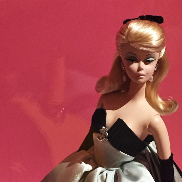 alt=Barbie-instagram