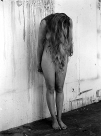 Phoenix, 1969