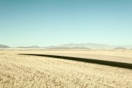 78353-6743831-Seckler_Landscape_05