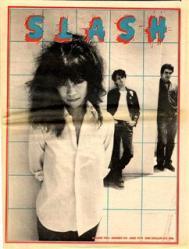 Slash 2-006 (WinCE)