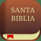 labiblia app