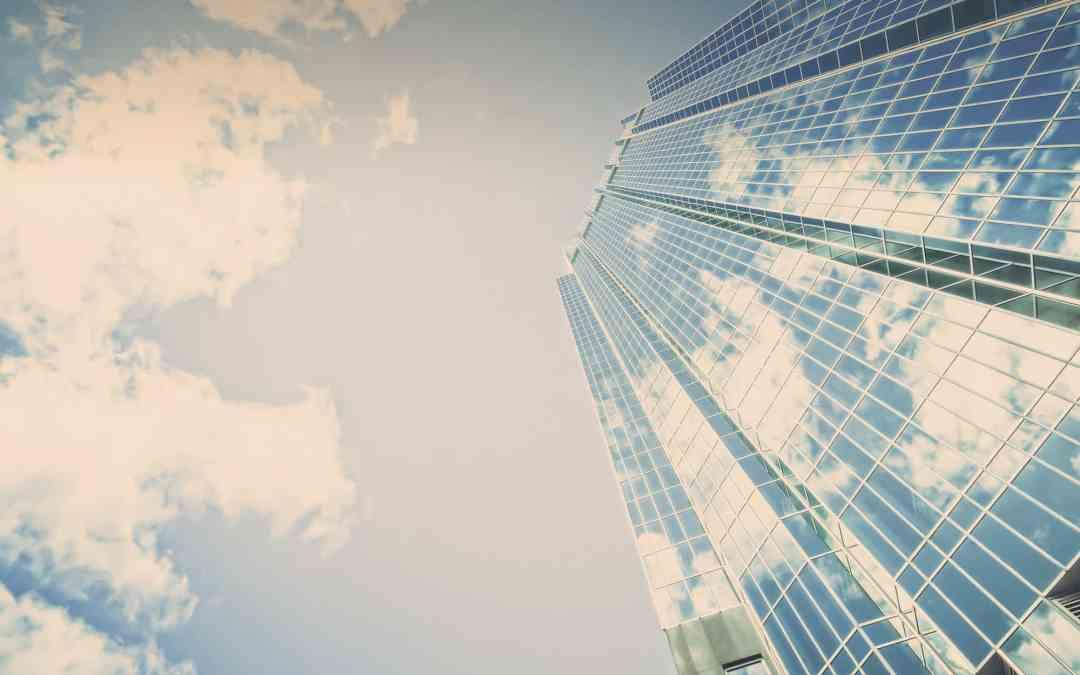 Digitale Transformation: Wie Startups Unternehmen helfen können