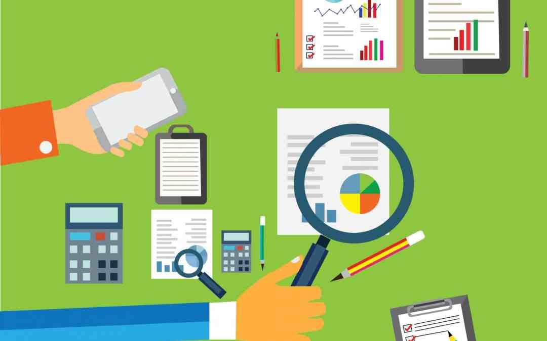 Gute Produktbeschreibungen sorgen für mehr Umsatz im Onlineshop