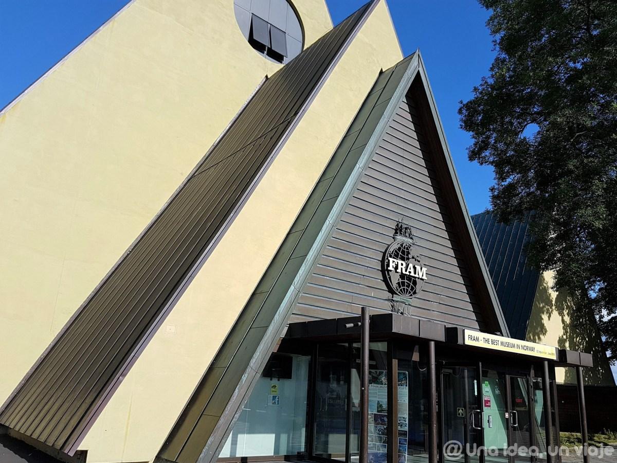noruega-oslo-bydoy-peninsula-museos-unaideaunviaje-03