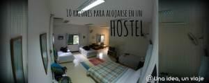 10-razones-alojarse-hostel