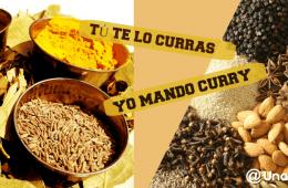 tu-curras-yo-curry