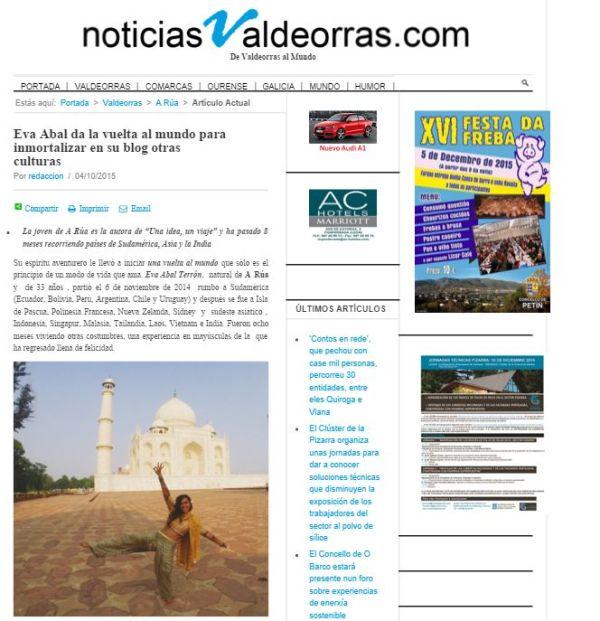 noticias-valdeorras