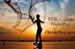 Kerala-Blog-Express-unaideaunviaje