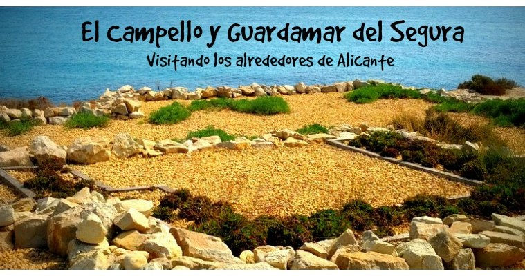 el-campello-guardamar-segura-alicante