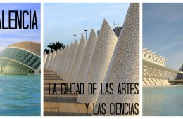 valencia-unaideaunviaje.com