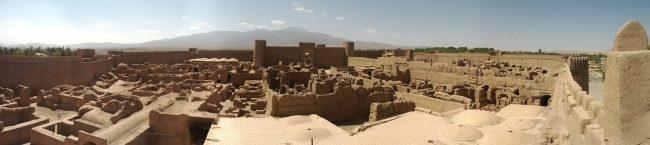 preparativos-viajar-Irán-consejos-unaideaunviaje (1)
