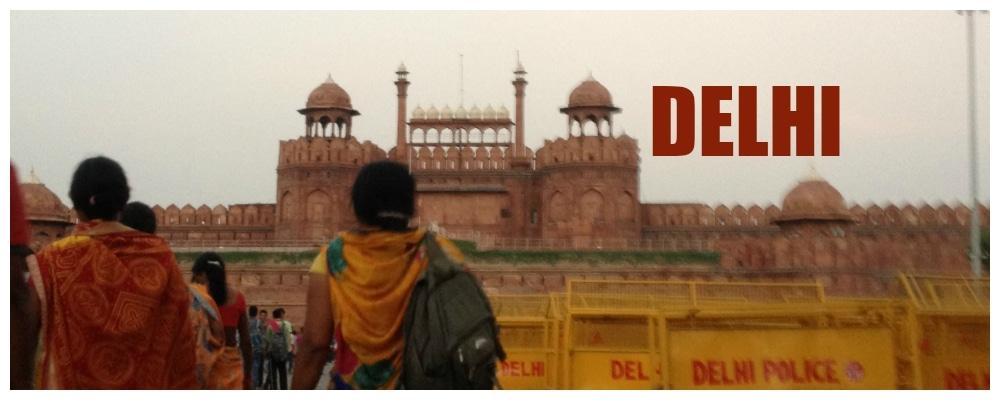 15-DIAS-RAJASTAN-DELHI