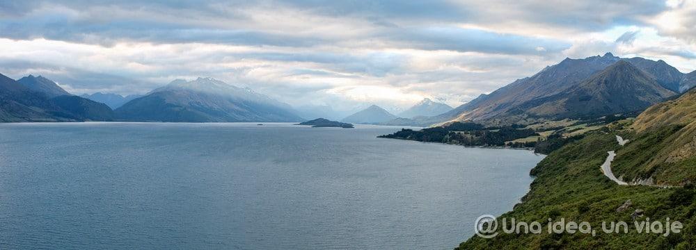 Acampar-Nueva-Zelanda-unaideaunviaje-08