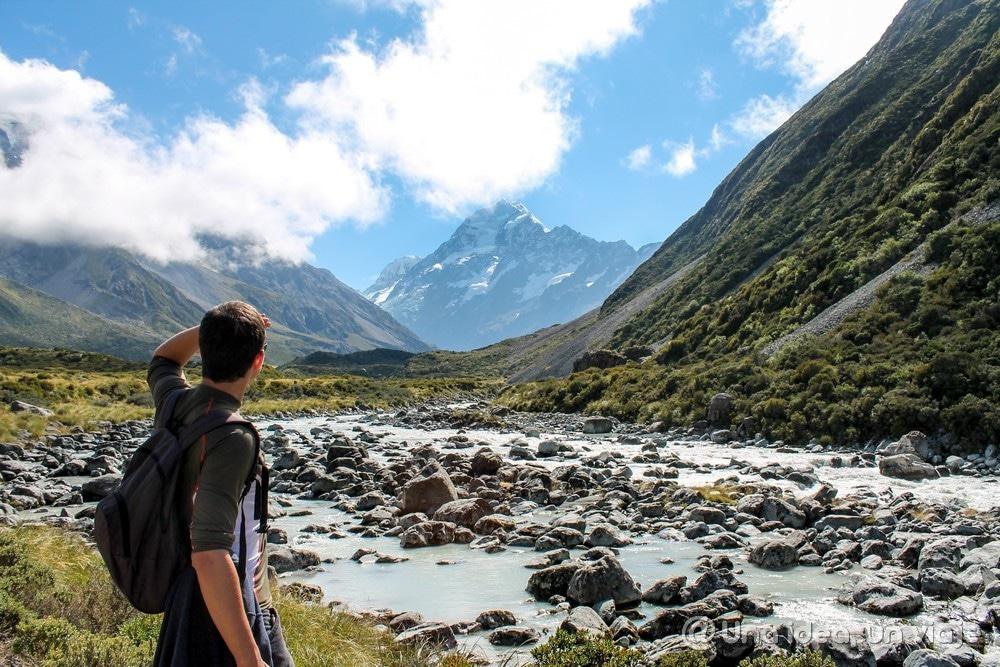 Acampar-Nueva-Zelanda-unaideaunviaje-10