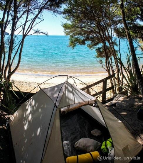 Acampar-Nueva-Zelanda-unaideaunviaje-15