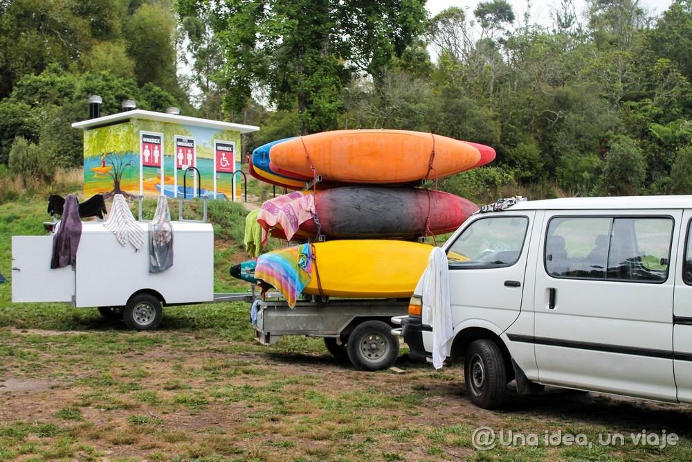 Acampar-Nueva-Zelanda-unaideaunviaje-18