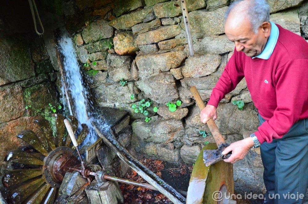 Lugo-turismo-rural-a-fervenza-unaideaunviaje-10