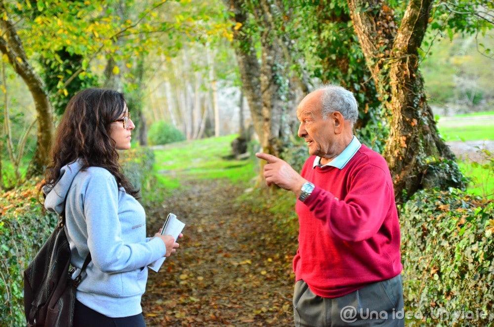 Lugo-turismo-rural-a-fervenza-unaideaunviaje-13