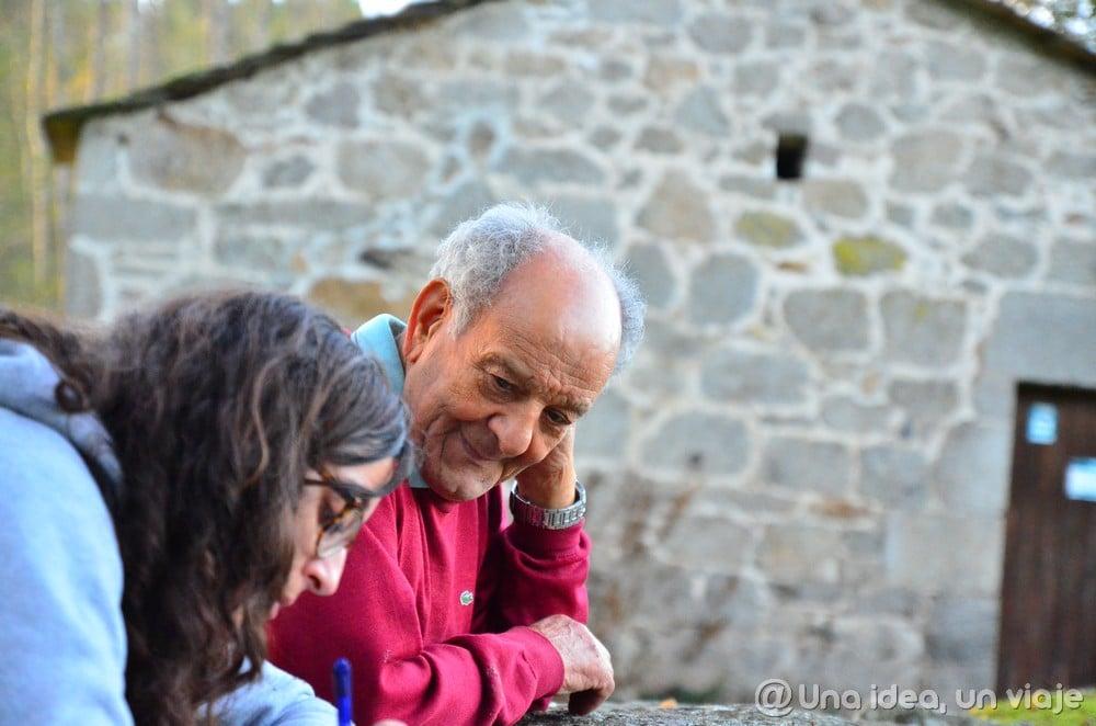 Lugo-turismo-rural-a-fervenza-unaideaunviaje-15