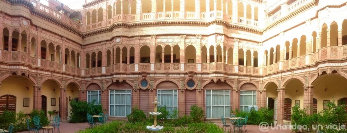 15-dias-rajastan-india-bikaner-unaideaunviaje-08