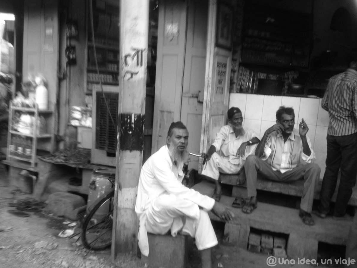 15-dias-rajastan-india-bikaner-unaideaunviaje-13