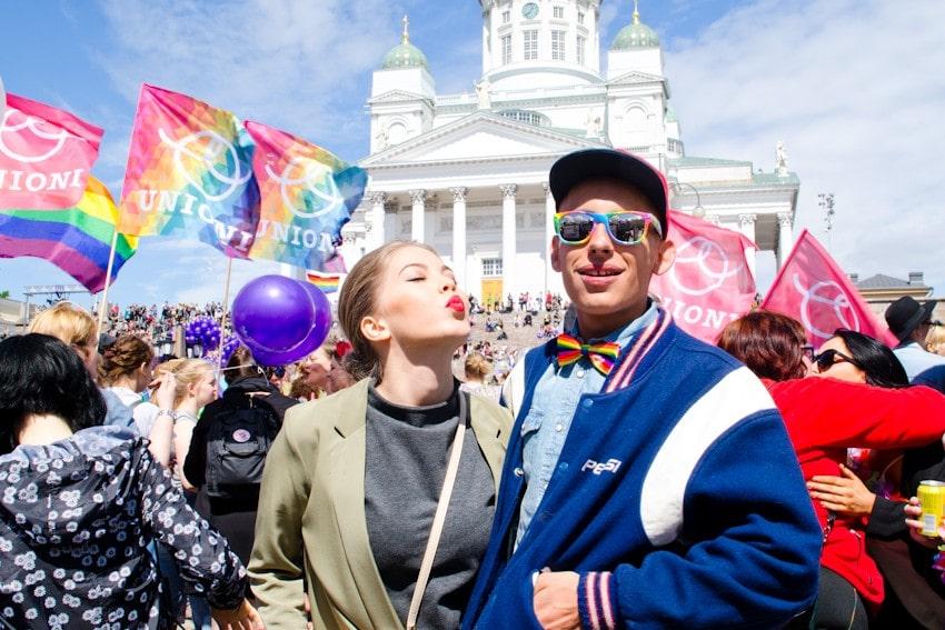 best-gay-destinations-destinos-mejores-2016-unaideaunviaje-02