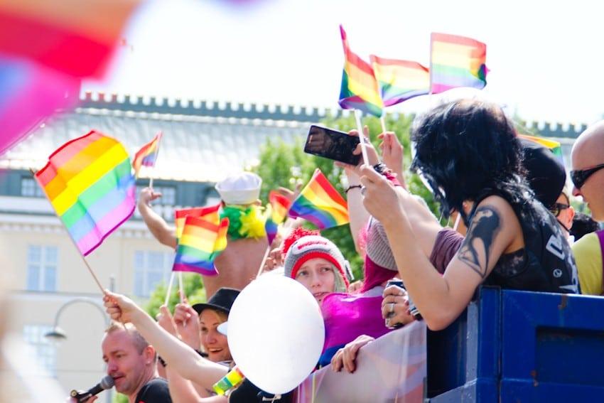 best-gay-destinations-destinos-mejores-2016-unaideaunviaje-04