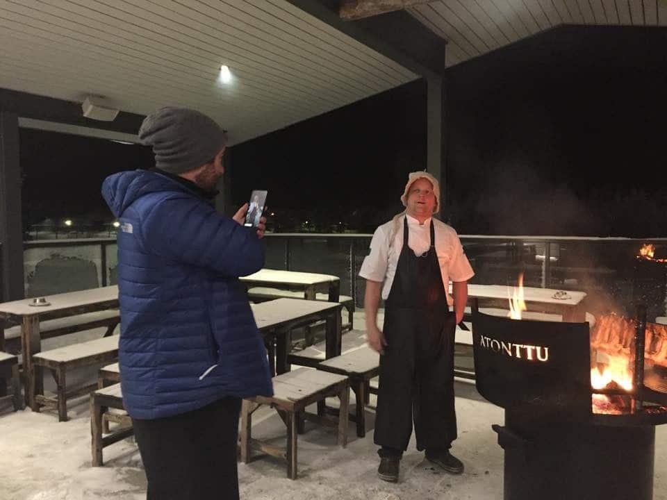 curiosidades-sobre-finlandeses-finlandia-unaideaunviaje-10